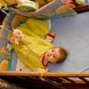 Position de sommeil et choix du matelas : quel rapport ?