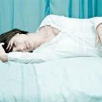 oreiller et position de sommeil comment les accorder. Black Bedroom Furniture Sets. Home Design Ideas