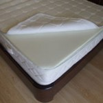 le bon matelas pour mal de dos 5 conseils pour choisir. Black Bedroom Furniture Sets. Home Design Ideas