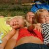 Oreiller : 4 raisons de l'adapter à votre position de dormir