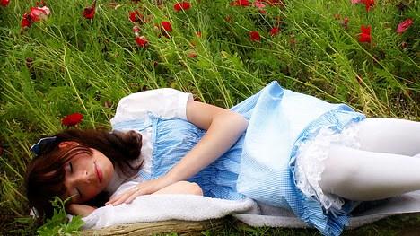 la louvire girls ジェニ ーヨー 一般 一般 レディース マルチ jenny yoo jenny yoo 'etsy - vintage floral' tulle dress (toddler little girls & big girls.