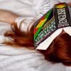 L'oreiller rafraichissant, traitement de l'insomnie no1 ?