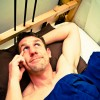 Matelas et mal de dos: les conseils literie de l'ostéopathe
