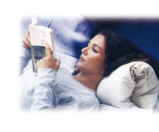 oreiller peautre l 39 ami des cervicales et du sommeil. Black Bedroom Furniture Sets. Home Design Ideas
