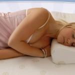 Acheter un oreiller: les conseils de l'ostéo pour bien choisir