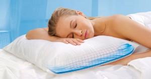 soigner le mal de dos avec un matelas neuf pub ou r alit. Black Bedroom Furniture Sets. Home Design Ideas