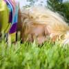 Comment bien dormir ? 5 Trucs & astuces du naturopathe