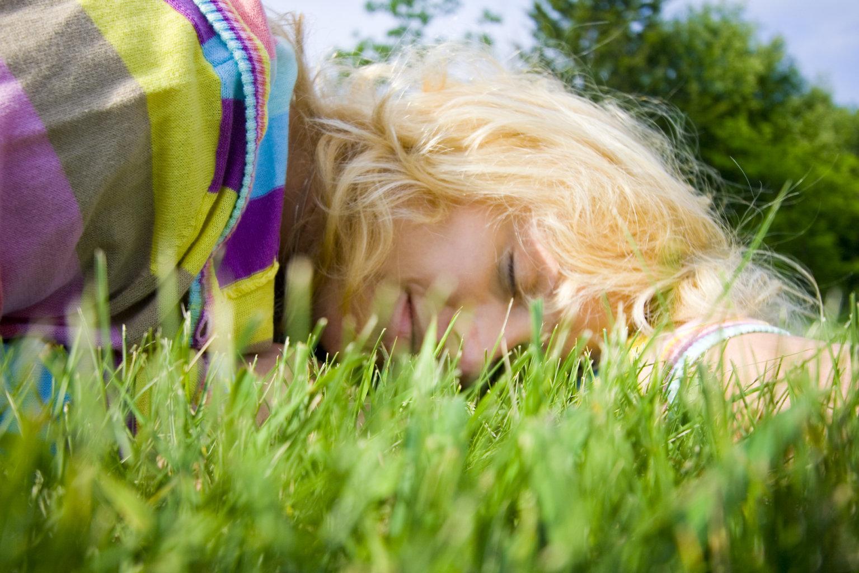 Comment bien dormir 5 trucs astuces du naturopathe for Comment bien choisir sa literie