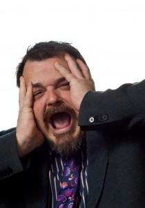 Syndrome de la tête qui explose