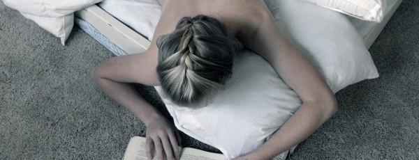 3 clés pour comprendre les causes du mal de dos