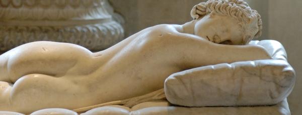Choisir un oreiller, une question anatomique