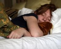 Surmatelas: 4 atouts santé pour bien dormir