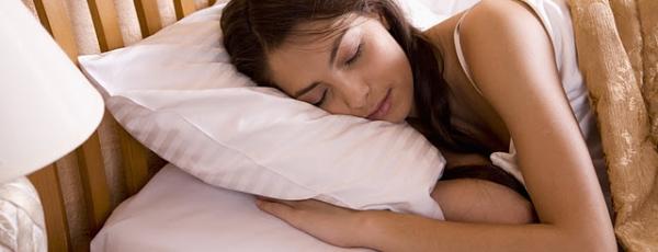 Oreiller ergonomique : un confort de sommeil unique ?