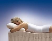 Sommiers à lattes : matelas et dormeur à l'honneur ?