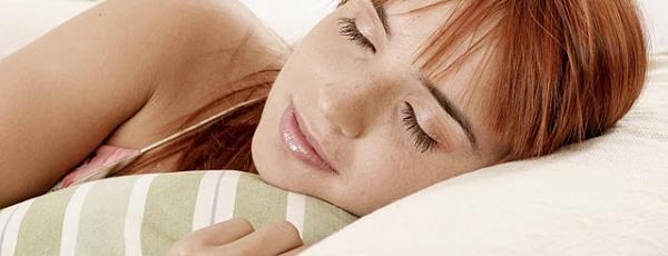 Matelas, surmatelas, oreillers : Comment bien dormir en 2012?