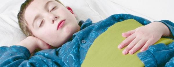 3 idées cadeaux pour bien dormir au chaud