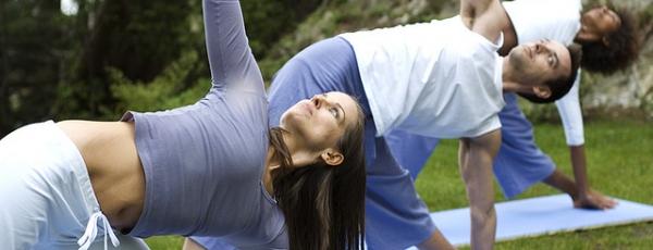 Le mal de dos persiste ? 3 conseils literie pour en guérir