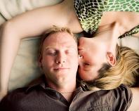Oreiller cervical, bon pour les cervicales et pour le sommeil?