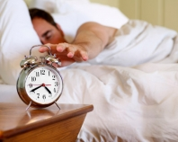 Luminothérapie : 5 manques d'un réveil matin sans lumière