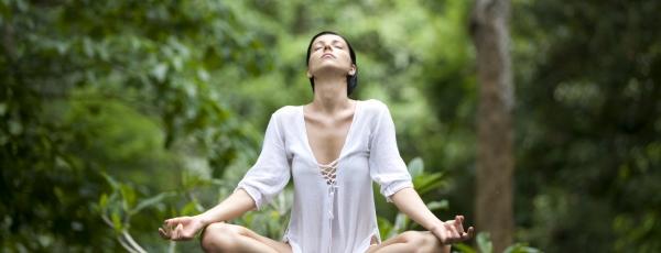 Sophrologie Caycédienne, de la relaxation pour bien dormir ?