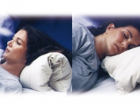 Avis oreiller no3 : L'oreiller en épeautre en 7 questions