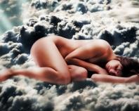 Comment interpréter les rêves, ces messagers du sommeil ?