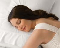 Oreiller bio : Les 4 secrets du confort de l'oreiller écolo