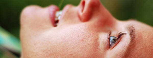 Oreiller bio et traversin bio : le moelleux au service du confort