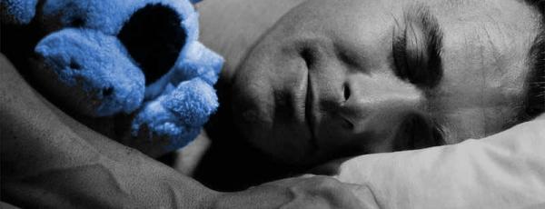 Interpréter ses rêves : Types et fonction du rêve en questions