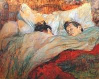 Matelas, simple lit pour dormir ou machine à faire des rêves ?