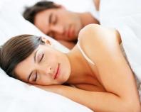 Quel oreiller pour vos cervicales ?