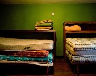 Matelas, surmatelas, oreiller… les choix de literie de l'ostéo
