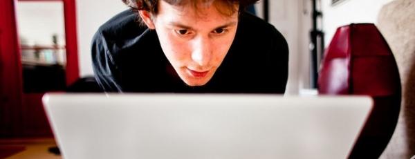 3 raisons imparables d'acheter matelas et literie en ligne