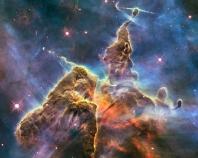 Les symboles des rêves en questions : 4 explications
