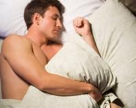 Bien choisir sa literie : les 7 conseils achat d'un pro du dos