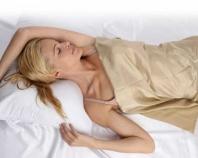 Oreiller Sarrasin : soutien des cervicales, confort total ?