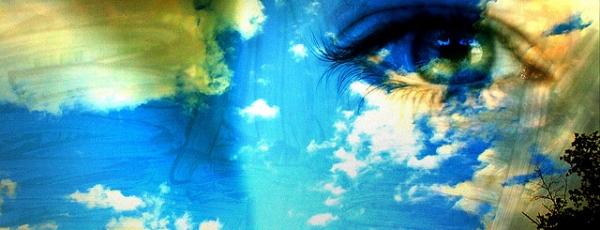 Symbolique des rêves, un appel à l'éveil ?