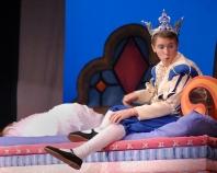 Surmatelas à mémoire de forme, roi du confort au lit ?