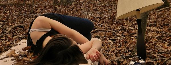 Changement d'heure d'hiver : quel impact sur le sommeil ?