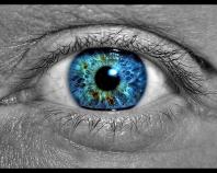 L'hypnose, l'arme absolue pour retrouver le sommeil ?