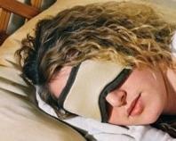 Taie d'oreiller Cupron : le soin du visage sans crème de nuit ?