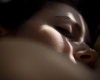 Naturopathie : Quelles solutions contre les troubles du sommeil ?