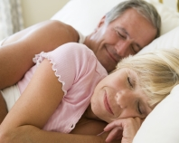 Drap de cuivre, harmonie énergétique et sommeil unique