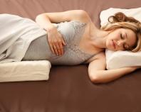 Coussin ergonomique, la science au service du confort