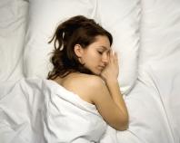 Quels compléments alimentaires pour un sommeil naturel ?