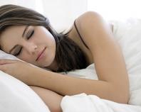 Transpiration nocturne : 4 oreillers à choisir pour s'en débarrasser